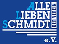 Alle lieben Schmidt e.V. - ALS